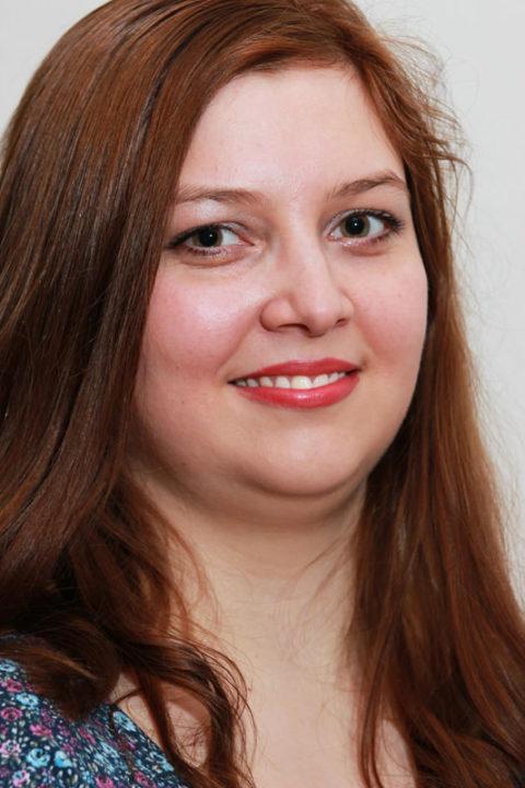 Samira Wicki