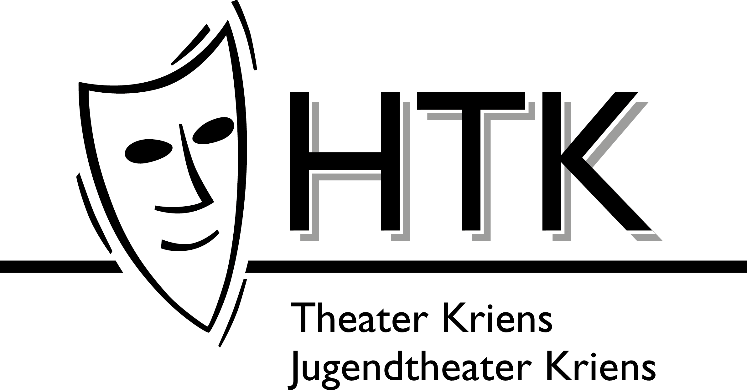 Theater Kriens HTK